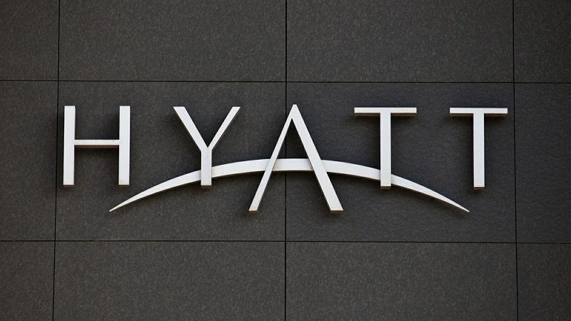 Hyatt – Top 2 thương hiệu sở hữu Branded Residences nhiều nhất toàn cầu
