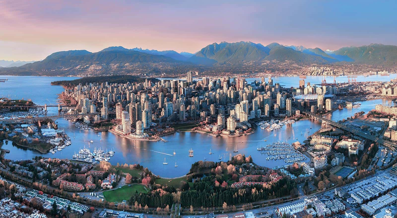thanh-pho-vancouver-canada