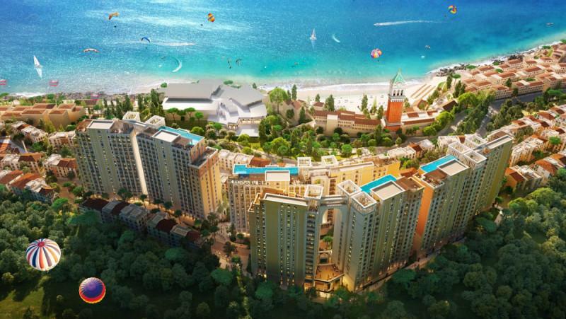 can-ho-sun-grand-city-hillside-residence-phu-quoc