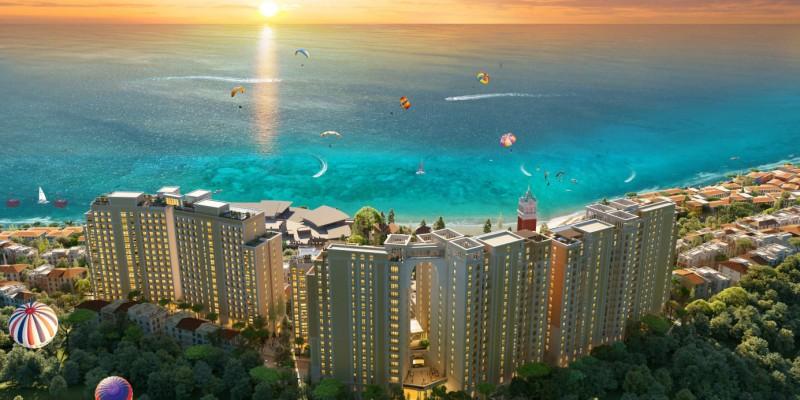 phoi-canh-tong-the-du-an-sun-grand-city-hillside-residence