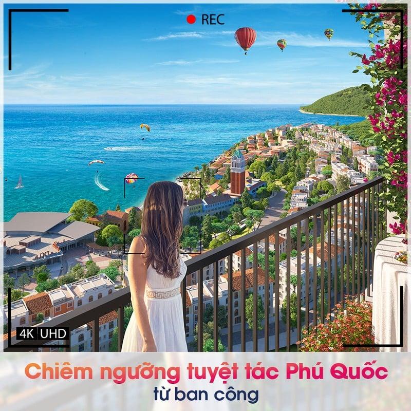 tam-nhin-tu-can-ho-hillside-residence-phu-quoc