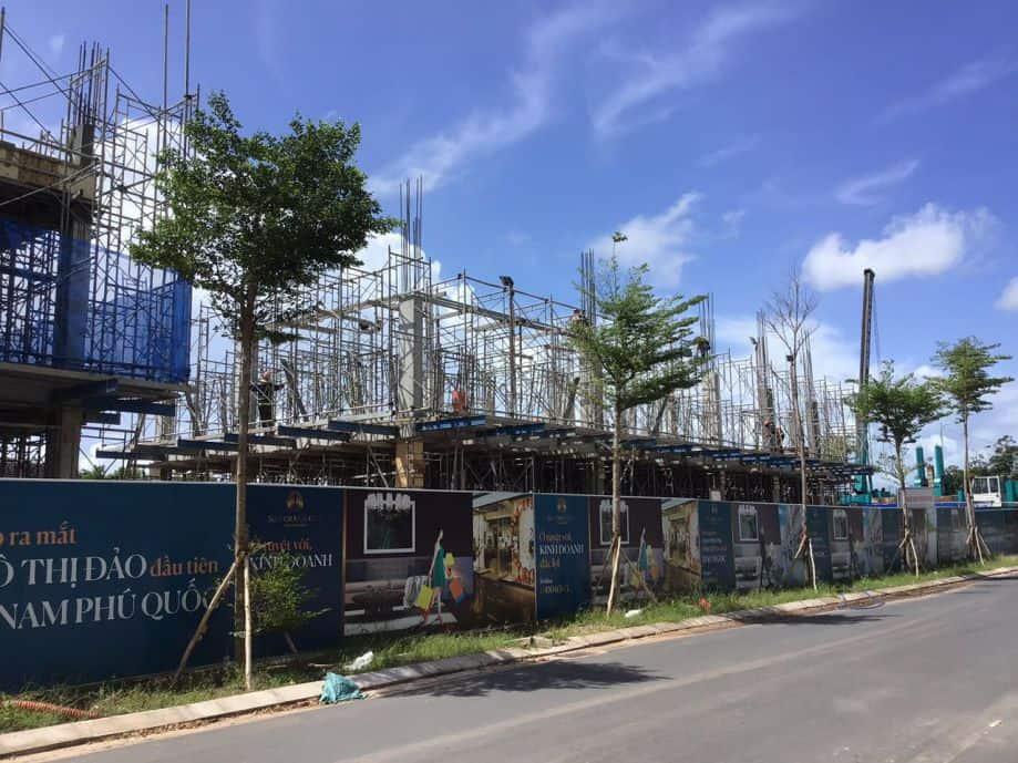 tien-do-Sun-Grand-City-New-An-Thoi-Thang-9-2019
