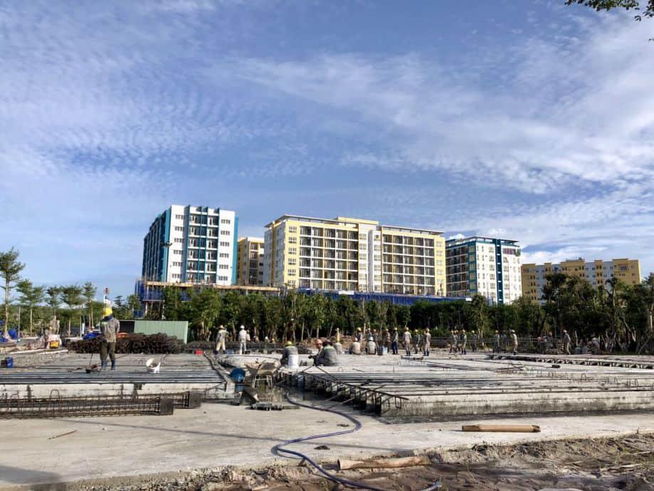 tien-do-sun-grand-city-new-an-thoi