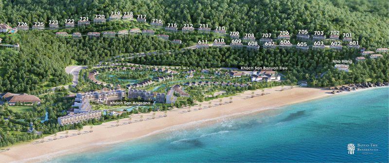 mat-bang-tong-the-du-an-biet-thu-bien-banyan-tree-residences-hue