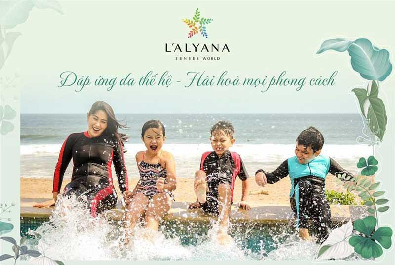 Mọi độ tuổi, mọi thế hệ đều có thể tận hưởng những tiện ích tại Furuma Resort Phú Quốc.