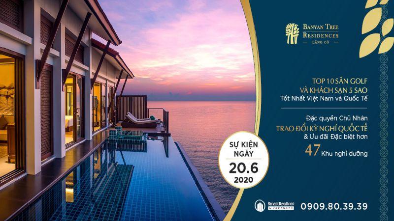 su-kien-sitetour-trai-nghiem-du-an-biet-thu-banyan-tree-residences
