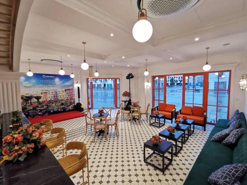 quan-cafe-limoni-chinh-thuc-khai-truong-tai-sun-grand-city-new-an-thoi
