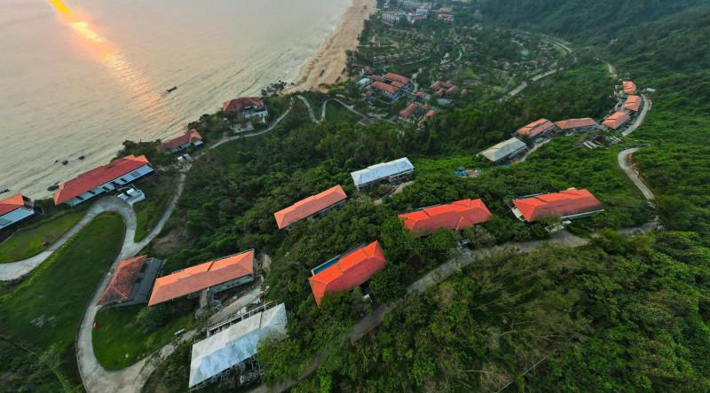 tien-do-xay-dung-banyan-tree-lang-co-moi-nhat-2021