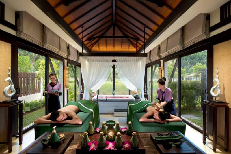 banyan-tree-lang-co-spa