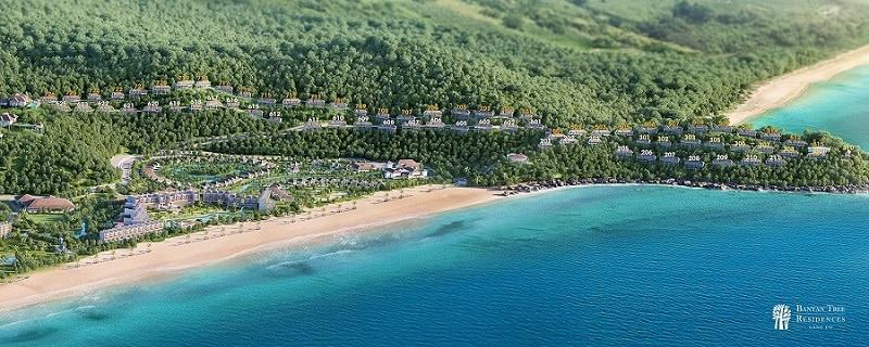 phoi-canh-biet-thu-banyan-tree-residences-lang-co