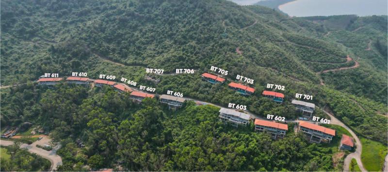 tien-do-xay-dung-moi-nhat-du-an-biet-thu-banyan-tree-residences