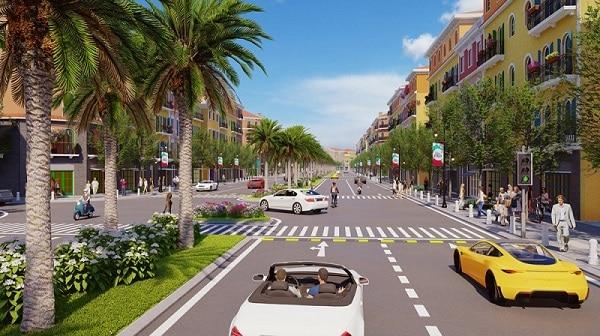 nha-pho-thuong-mai-sun-grand-city-new-an-thoi