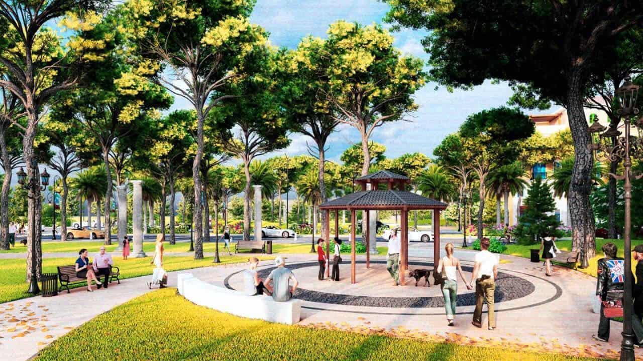 cong-vien-noi-khu-sun-grand-city-new-an-thoi