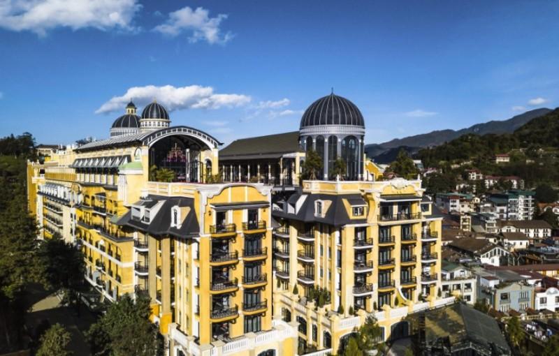 hotel-de-la-coupole-mgallery-ghi-nhan-giai-thuong-khach-san-hang-dau-chau-a-tai-world-travel-awards-2020
