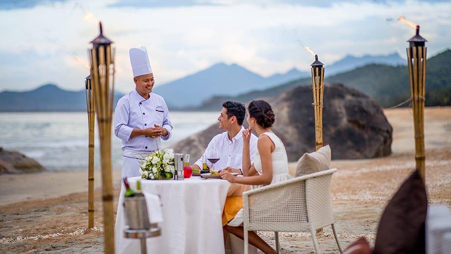 destination-dining-tai-laguna-lang-co