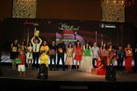 diem lai khoanh khac year – end – party cua dai gia dinh smartrealtors and partners 5