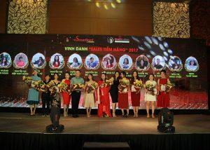 diem lai khoanh khac year – end – party cua dai gia dinh smartrealtors and partners 6
