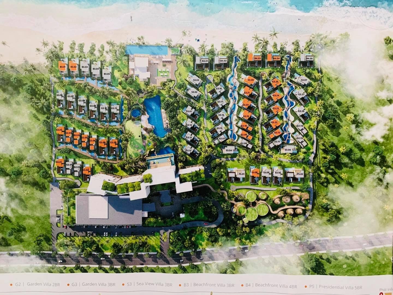 hyatt-regency-Ho-Tram-la-du-an-branded-residences-dau-tien-tai-ho-tram