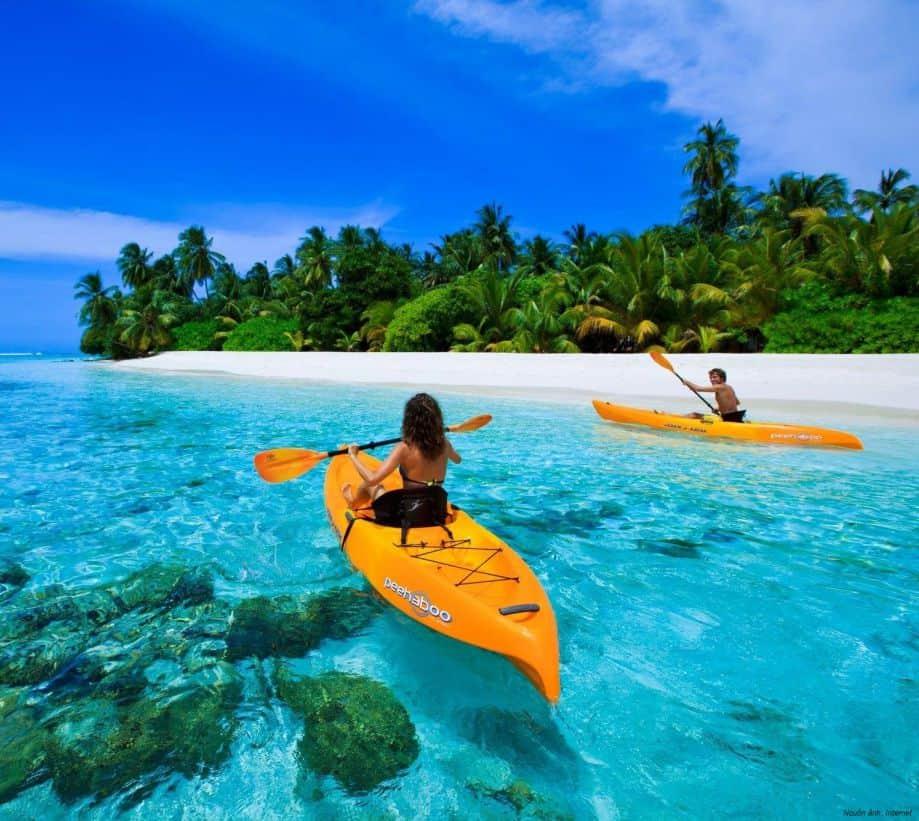 tro-choi-cheo-thuyen-kayak-hap-dan