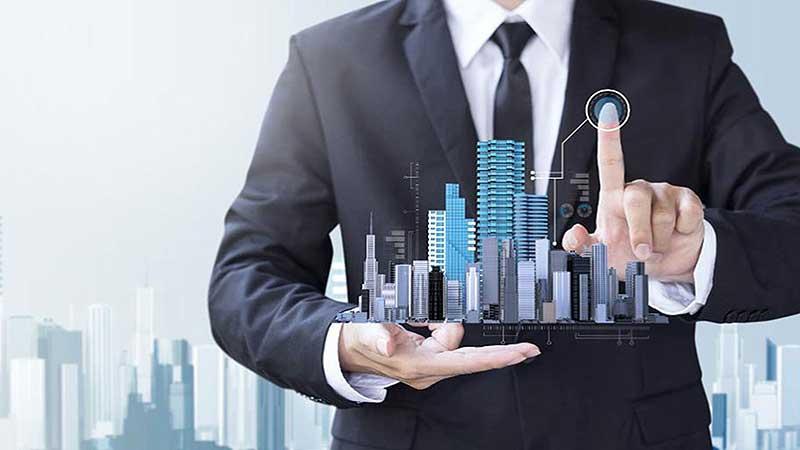 Đầu tư lướt sóng chung cư khác gì đầu tư lướt sóng?