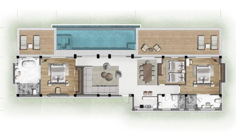 mat-bang-biet-thu-banyan-tree-residences-3-phong-ngu