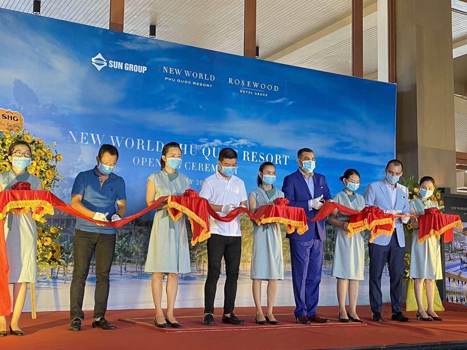 new-world-phu-quoc-resort-chinh-thuc-di-vao-hoat-dong