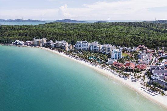 JW-Marriott-Phu-Quoc-Resort-nam-trong-top-10-khu-nghi-duong-tot-nhat-dong-nam-a