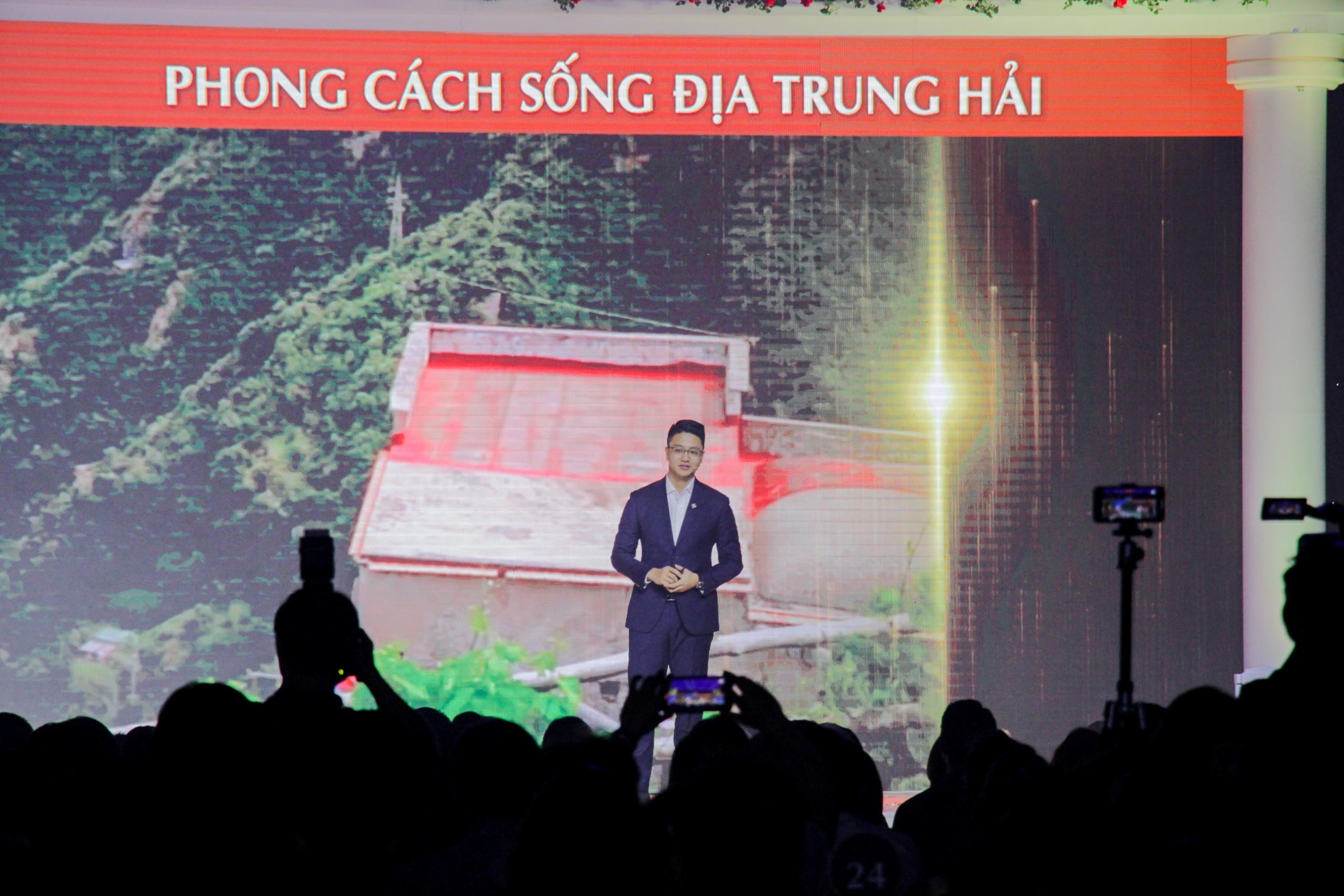 ong-dinh-gia-long-gioi-thieu-du-an-shophouse-the-center