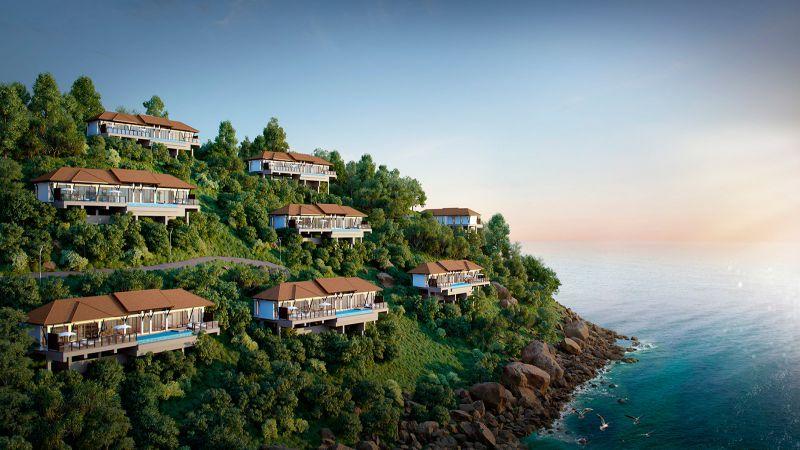 biet-thu-bien-banyan-tree-residences-lang-co-vi-tri-dac-dia-tua-son-huong-hai