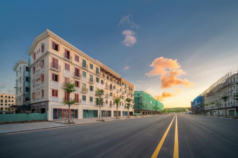 nha-pho-sun-grand-city-new-an-thoi