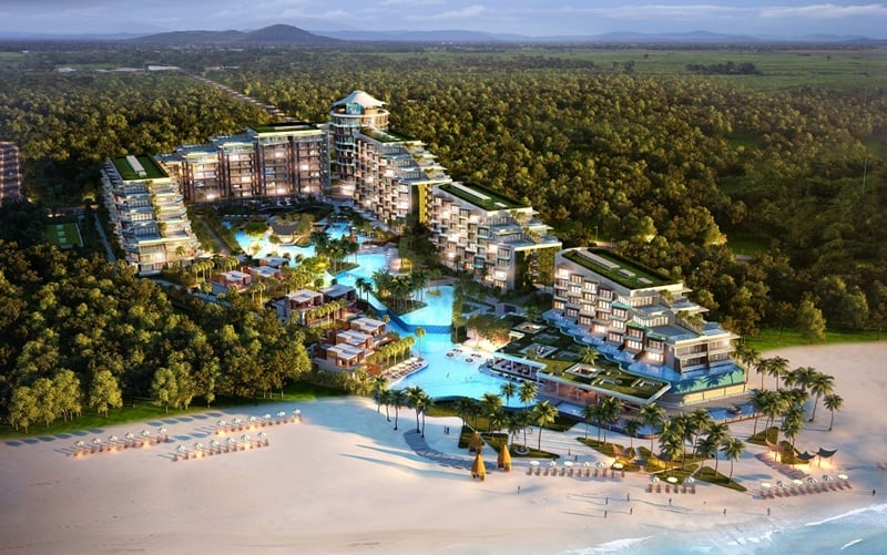 phoi-canh-Premier-Residences-Phu-Quoc-Emerald-Bay