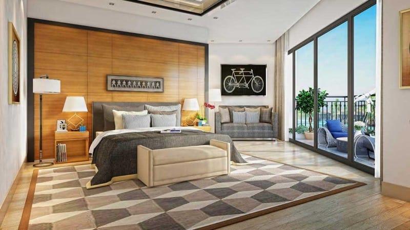 phong-ngu-Premier-Residences-Phu-Quoc-Emerald-Bay