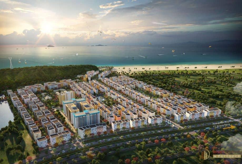 phoi-canh-sun-grand-city-new-an-thoi