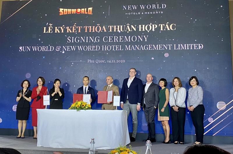 new-world-hotels-resorts-van-hanh-sun-world
