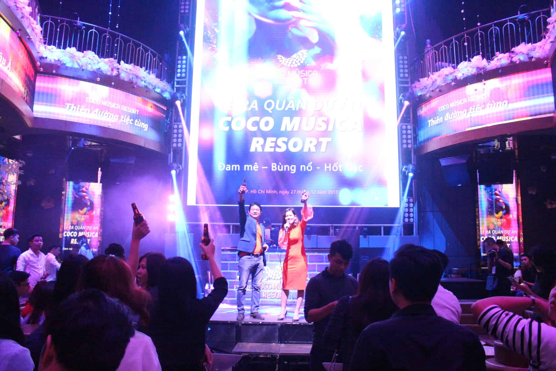 smartrealtors and partners tham gia le ra mat du an coco musica resort quay that sung – bung suc ban – don tet ung dung 4