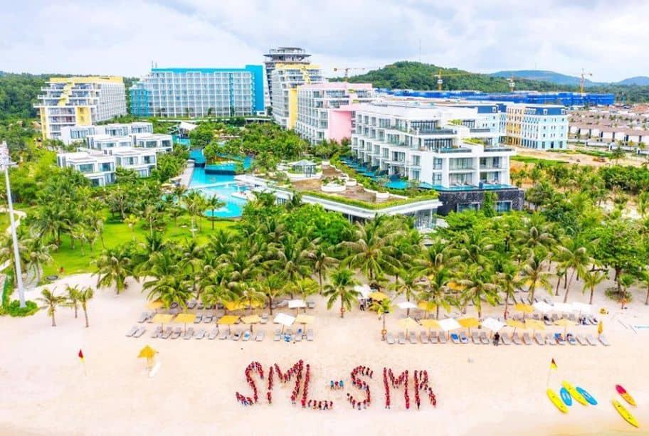Premier-Residences-Phu-Quoc-Emerald-Bay