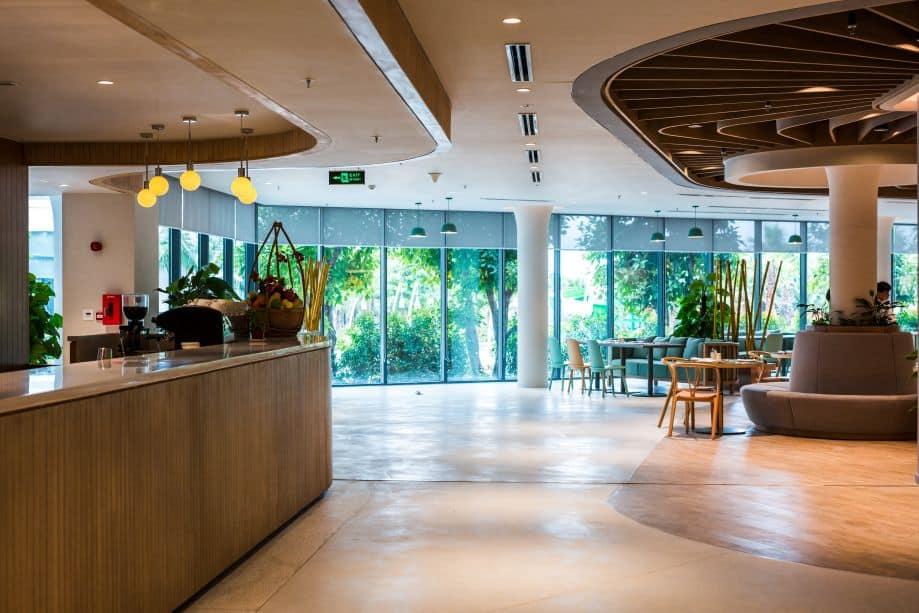 nha-hang-noi-khu-Premier-Residences-Phu-Quoc-Emerald-Bay