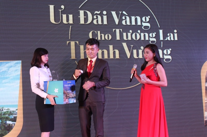 smartrealtors tham du su kien uu dai vang cho tuong lai thinh vuong cua tap doan sun group 4