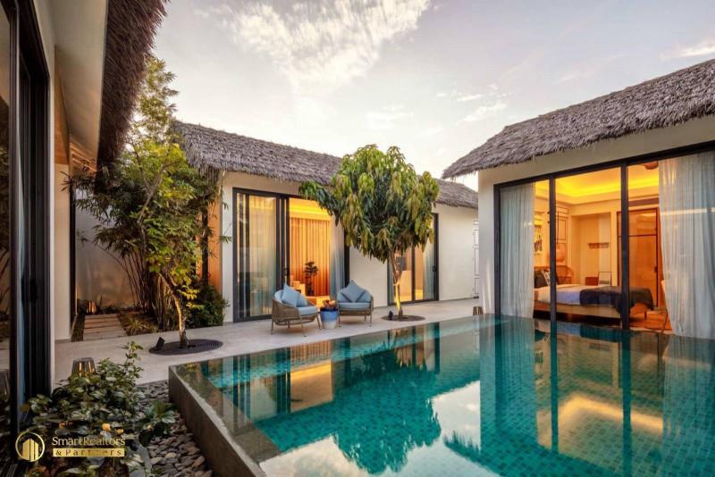 biet-thu-new-world-phu-quoc-resort-tai-bai-kem