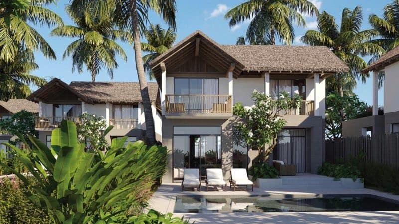 can-canh-Sun-Premier-Village-Kem-Beach-Resort