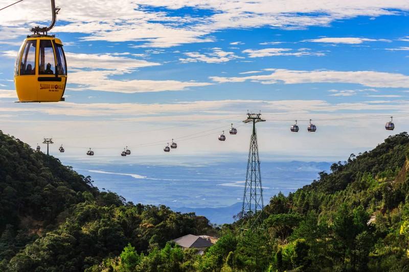 cap-treo-sun-world-ba-na-hills-dat-giai-he-thong-cap-treo-hang-dau-the-gioi-tai-world-travel-awards-2019