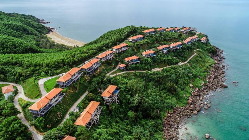 tien-do-thi-cong-biet-thu-bien-banyan-tree-residences-moi-nhat-2021