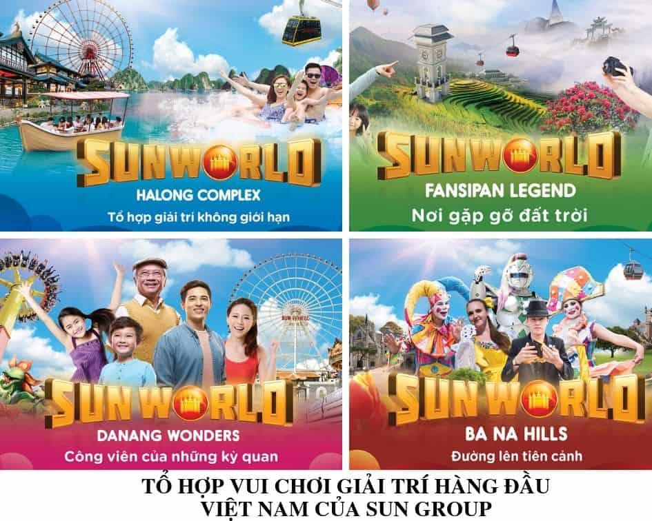 sun-world-la-to-hop-vui-choi-giai-tri-hang-dau-viet-nam-cua-sun-group