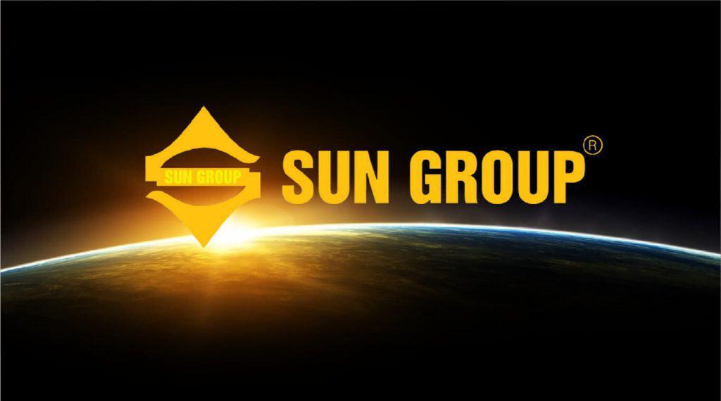 sun-group-ghi-dau-an-tai-thi-truong-bat-dong-san-viet