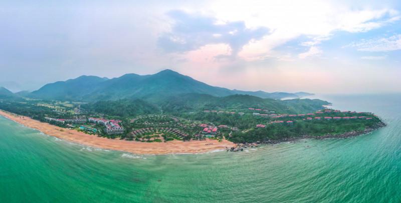 tien-do-thi-cong-biet-thu-bien-banyan-tree-residence-moi-nhat-2021