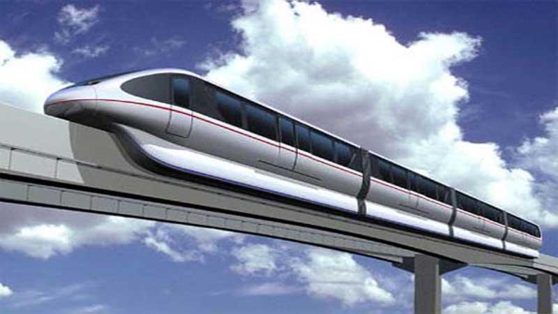tuyen monorail so 3