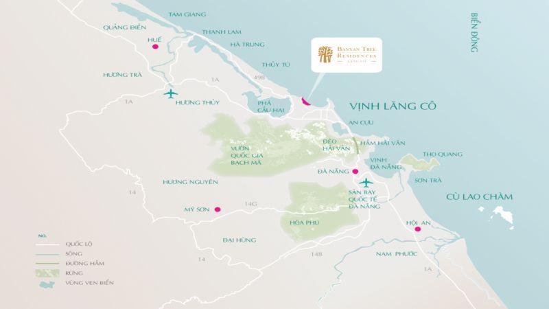 Vi-tri-Banyan-Tree-Lang-Co