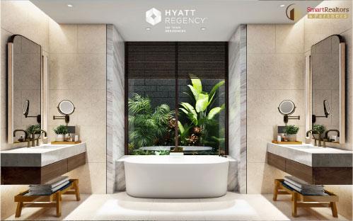 hyatt-phoi-canh-3bra-bathroom