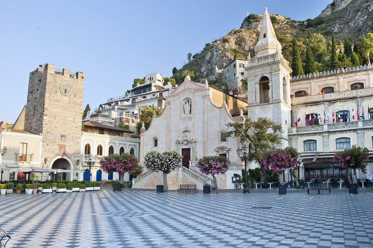 kien-truc-Taormina