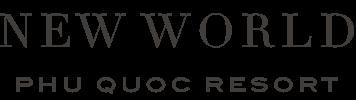 logo-new-world-phu-quoc-resort